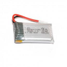 Batterie LIPO 1S T2M pour...