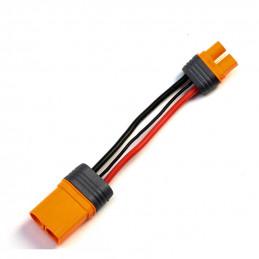 Cable Cordon Smart Adapteur...