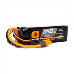 Batterie Lipo Spektrum...
