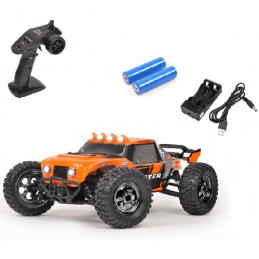 Voiture T2M Buggy RC...