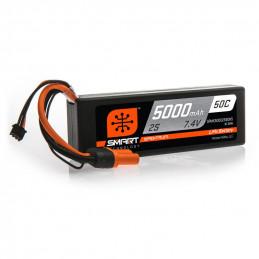 Batterie lipo Spektrum 7.4V...