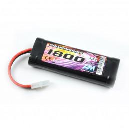 Batterie Accu NIMH 7.2V T2M...
