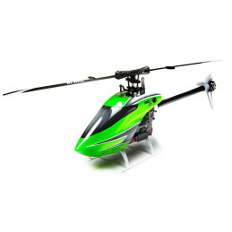 HELICOPTERE BLADE 150 S BNF...