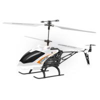 Helico Bi-rotors