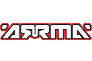 ARRMA